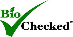 Logo BioChecked - SMALL 250
