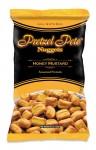GMO FREE Pretzel